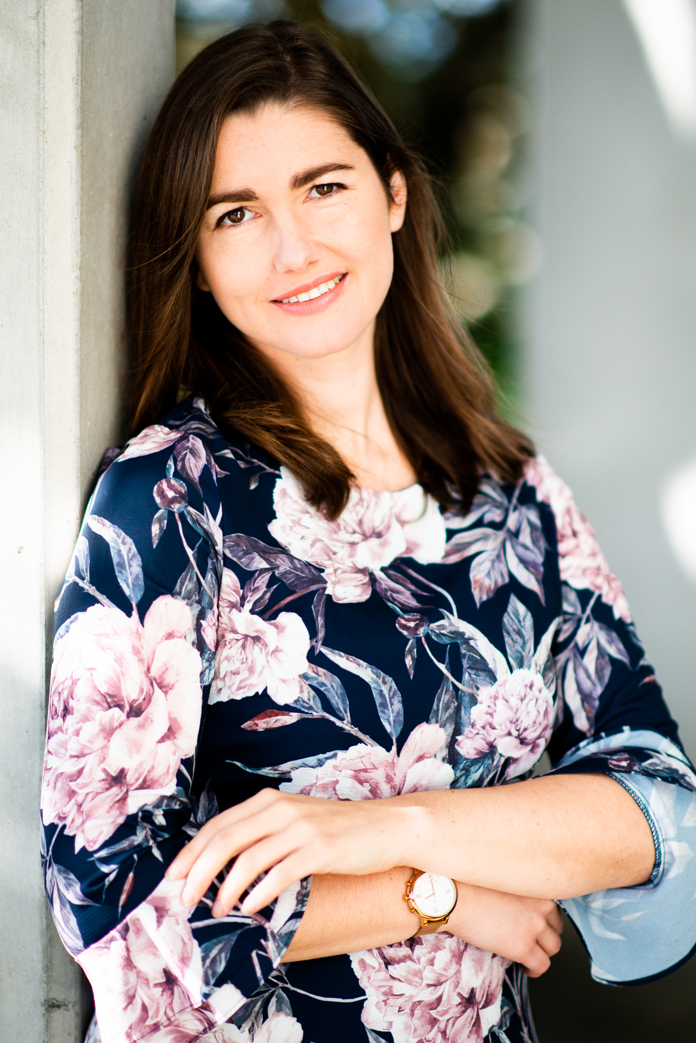 Auckland Brand Photographer Headshot Personal Brand and commercial photography